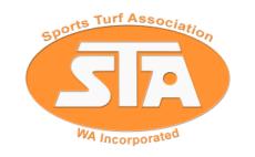 SPORTS TURF ASSOCIATION (WA)